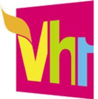 VH1 To Present Why Am I Still Single?! 10/16