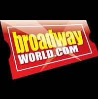 BroadwayWorld-Announces-Worldwide-Expansion-New-Contributing-Editorships-Available-Around-the-World-20010101