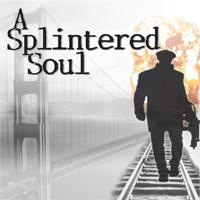 A SPLINTERED SOUL Makes Its Off Broadway Premiere 10/21