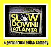 PushPush To Premiere SLOW DOWN ATLANTA Near Halloween