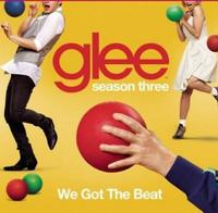 HAIRSPRAY-ANYTHING-GOES-ANNIE-GET-YOUR-GUN-WIZARD-OF-OZ-and-More-Set-for-GLEEs-Season-Premiere-on-920-20010101