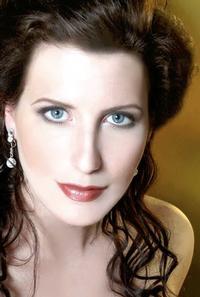 Ellie-Dehn-to-Replace-Annette-Dasch-in-Metropolitan-Operas-DON-GIOVANNI-20010101