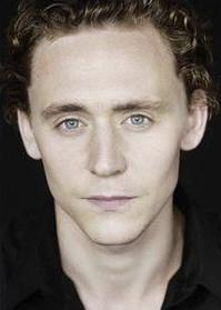 Tom-Hiddleston-Will-Play-Henry-V-in-Separate-Richard-Eyre-Thea-Sharrock-Films-20010101