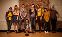 FKING-HIPSTERS-Plays-NYMF-927-108-20110915