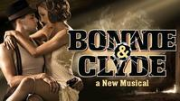 Full-Cast-Announced-for-BONNIE-CLYDE-on-Broadway-20010101