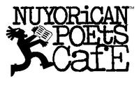 A-FELONY-IN-BLUE-or-DEATH-BY-POKER-Premieres-at-the-Nuyorican-Poets-Cafe-1012-20010101