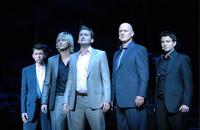 Photo-Coverage-Celtic-Thunder-to-appear-at-The-Beacon-Theatre-in-NYC-20000101