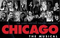 BWW-Reviews-Keetons-Scintillating-Scandalous-Sizzling-CHICAGO-wows-em-in-Donelson-20010101