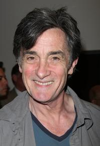 Roger-Rees-Extends-ADDAMS-FAMILY-Run-Through-December-31-20010101