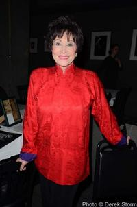 Bill Cosby, Chita Rivera & Mark Nadler Join For 20 Year Anniv of ART START
