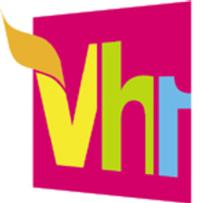 June Ambrose Heads to VH1 For The June Ambrose Project