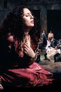Seattle-Opera-Presents-CARMEN-1015-29-20010101