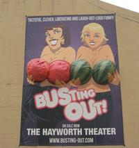BUSTING-OUT-Makes-North-American-Debut-1012-20010101