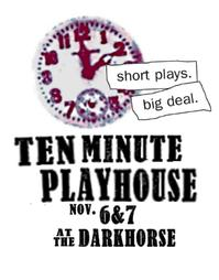 Ten-Minute-Playhouse-To-Return-in-November-With-Full-Slate-of-New-Scripts-20010101