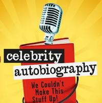 CELEBRITY-AUTOBIOGRAPHY-Launches-New-Season-at-the-Triad-20010101
