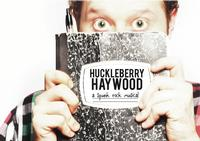 NYMF-Presents-HUCKLEBERRY-HAYWOOOD-A-SPUNK-ROCK-MUSICAL-20010101