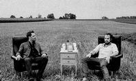 ACME Joins A Winged Victory for the Sullen for a North American Tour