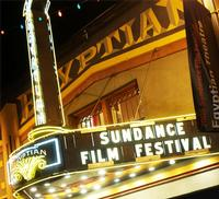 Sundance Institute Theatre Program Awards New Play Commission