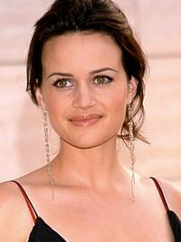 Carla-Gugino-Mario-Cantone-et-al-Join-An-Evening-Celebration-of-Music-924-20010101