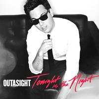 Outasight's Single Tonight Is The Night Premieres In Pepsi Music Icons Ad
