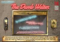 NAATCO-Kicks-Off-Their-22nd-Season-Harold-Pinters-The-Dumb-Waiter-20010101