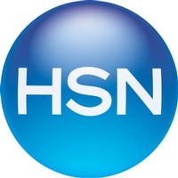 HSN to Present an Exclusive Collection Inspired by New Film Footloose