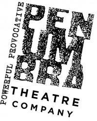 Penumbra-Theatre-Presents-A-Special-Mahalia-Jackson-Tribute-20010101
