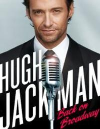 Tickets-Available-for-HUGH-JACKMAN-BACK-ON-BROADWAY-926-20010101