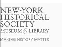 NY Historical Society Announces REVOLUTION! THE ATLANTIC WORLD REBORN