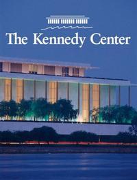 Kennedy-Center-presents-Lemieux-Pilon-4D-Art-NORMAN-20010101