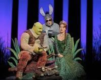 SHREK-THE-MUSICAL-Opens-the-Broadway-Sacramento-Season-927-102-20010101