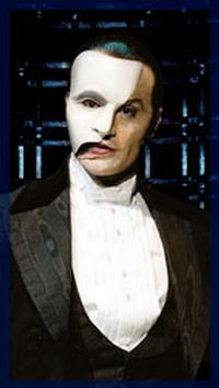 PHANTOM-OF-THE-OPERA-25th-ANNIVERSARY-Full-Cast-Announced-20010101