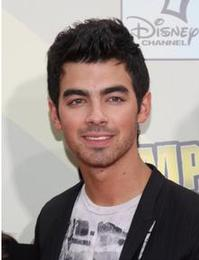 DVR-ALERT-Talk-Show-Listings-For-Monday-September-26-Joe-Jonas-20010101