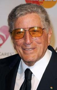 DVR-ALERT-Talk-Show-Listings-For-Thursday-September-29-Tony-Bennett-20010101