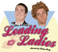 BWW-Reviews-Ludwigs-Gender-Bending-LEADING-LADIES-Opens-Lipscombs-New-Season-20010101