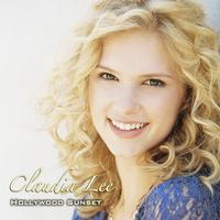 Claudia-Lee-Releases-New-Song-From-Album-20010101