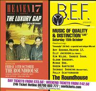 BEF-Confirms-2manydjs-DJ-Set-at-London-Roundhouse-20010101