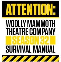Woolly-Mammoth-Theatre-Co-Announces-Significant-Evolution-For-The-Company-20010101