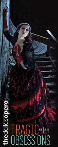 Dallas-Opera-Announces-Emerging-Turnaround-For-Finances-20010101