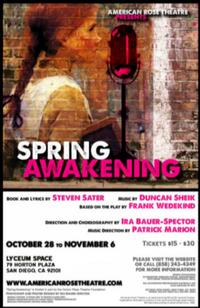 American-Rose-Theatre-Presents-Spring-Awakening-20010101
