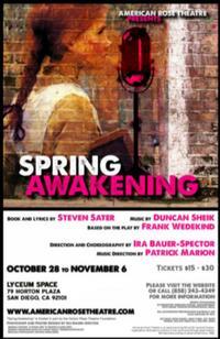 American-Rose-Theatre-Presents-Spring-Awakening-20010101