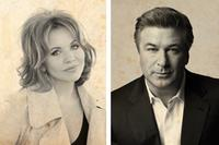 Carnegie-Hall-Notables-Present-Love-Letters-with-Rene-Fleming-and-Alec-Baldwin-20010101