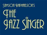 Jazz-Singer-metropoltian-10212011-20010101