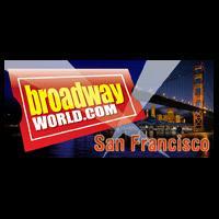 BWW-2011-Nominations-20010101
