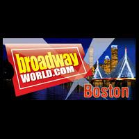 Nominations for 2011 Boston BroadwayWorld.com Awards Are Now Open