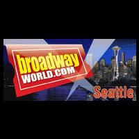 BWW-2011-Seattle-Theater-Awards-Nominations-OPEN-20010101