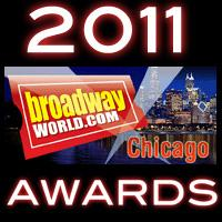 Nominations-Now-Being-Accepted-For-2011-BWW-Chicago-Awards-20010101