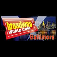 2011-Baltimore-BWW-Awards-Nominations-Now-Open-20010101