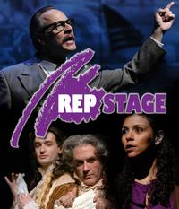 Nigel-Reed-Returns-to-Rep-Stage-as-Barrymore-20010101