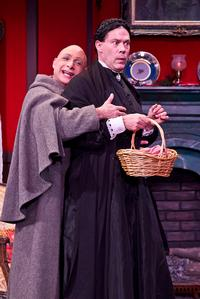 Rubicon-Theatre-Presents-The-Mystery-of-Irma-Vep-20010101